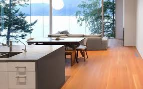 Interior Modern House Design 12 Spectacular Eco Friendly Modern House Designs On Lakes