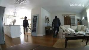 Home Design Audio Video Las Vegas Burglars Scared Away By Home Security Systems That Send Audio And
