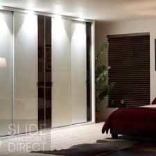 Bedroom Wardrobes Sliding Doors - Sliding doors for bedrooms