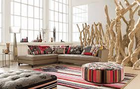 prix canapé cuir roche bobois sofas fabulous living roche bobois roche bobois satellite sofa