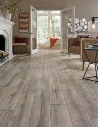vinyl plank wood look floor versus engineered hardwood woods