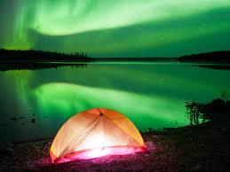 pictures canadian landscapes
