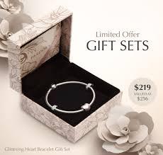 pandora jewelry discount pandora jewelry australia mother u0027s day 2016 promotions 381deals com