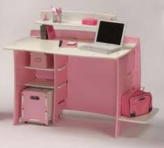 Kid Study Desk How To Choose The Best Study Desk Interior Design Throughout