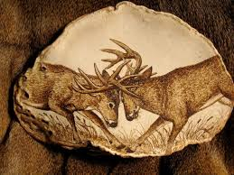 Simple Wood Burning Patterns Free by 417 Best Pyrography Images On Pinterest Pyrography Woodburning