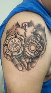 62 best criminal justice images on pinterest tattoo ideas