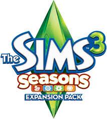 the sims 3 seasons sims community