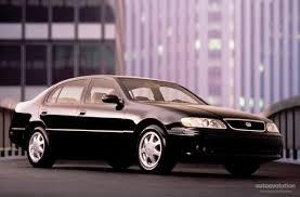 lexus gs300 sport design specs lexus gs specs 1993 1994 1995 1996 1997 autoevolution
