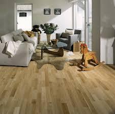 kahrs avanti tres hardwood flooring