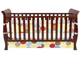Best Crib Mattress For Toddler 109 Best Crib Mattress Images On Pinterest Best Crib Mattress