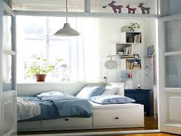 Interior Design For Bedroom Small Space Decoration Japanese Bedroom Design