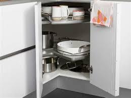 accessoire meuble d angle cuisine accessoire meuble d angle cuisine 1 meuble evier cuisine