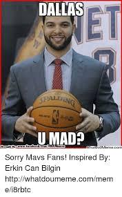 Why Are You Mad Meme - dallas ald u mad y wwwfacebookcom hatdollmeme oumern ecom sorry