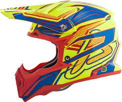 motocross helmets sale acerbis flag handguards acerbis impact 3 0 motocross helmet