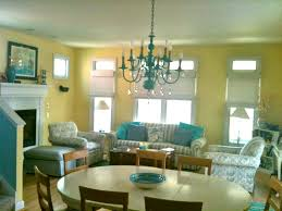 make a chandelier look expensive on cheap artesian project