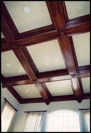 176 best design ceiling images on pinterest architecture home