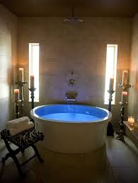room best hotels in austin tx with jacuzzi in room amazing home