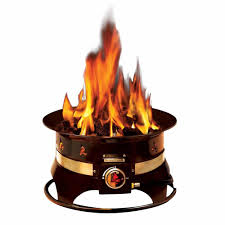 Can I Have A Fire Pit In My Backyard by 2017 U0027s Best Fire Pit For Outdoor U0026 Indoor Heat Reviews U0026 Buying Guide