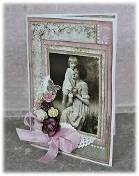637 best shabby chic vintage cards images on pinterest vintage