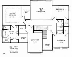 easy floor plan maker free fresh easy floor plan maker free floor plan
