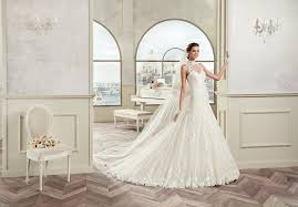Wedding Dresses Manchester Displaying Items By Tag Lace Wedding Dresses Manchester Glamour