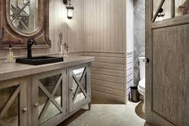 bathroom cabin hunting bathroom decor ideas camo kitchen