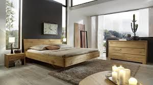 schlafzimmer hersteller de pumpink wohnwand mit schrankbett
