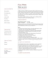 esl critical analysis essay ghostwriter services gb simple essay