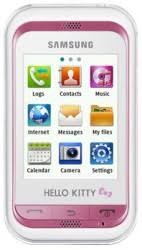 samsung kitty games free download android games samsung