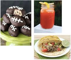 Best Comfort Food Snacks 10 Best Super Bowl Food Ideas 2017 Superbowl Football Party