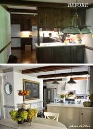 Painting Wood Paneling Ideas Painted Paneling B U0026a Photos Paint Wood Paneling Woods And House