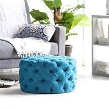 Target Ottoman Pouf Lush Room Pouf Ottoman Ideas Ookcase For Living Room Decoration