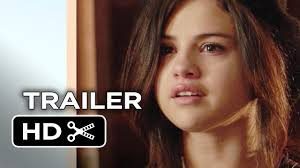 film romantique emma roberts rudderless official trailer 1 2014 selena gomez billy crudup