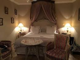 chambre hote orleans 29 impressionnant chambre hote orleans galerie cokhiin com