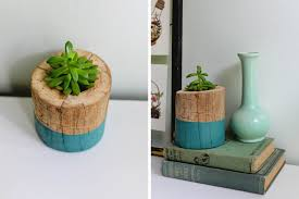 inspiring easy and fun diy projects for home decorating