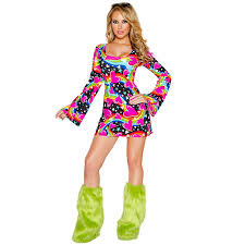 Hippie Costumes Halloween Compare Prices Hippie Costumes Shopping Buy Price