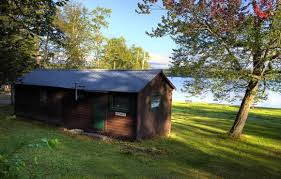 rentals for 8 cabin rentals for your new hshire vacation active