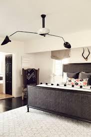 bedroom designs by top interior designers consort design u2013 master