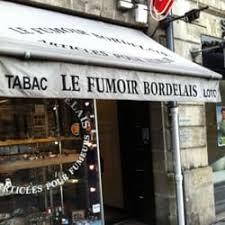 bureau de tabac ouvert le dimanche bordeaux bureau tabac bordeaux beau galerie s tabac ouvert dimanche