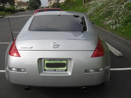 mossy lexus san diego 2008 nissan 350z touring sold 2008 nissan 350z touring nissan