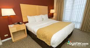 Comfort Suites Downtown Chicago Comfort Suites Michigan Avenue Loop Hotel Oyster Com