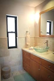 Bathroom Vanities Near Me Places To Buy Bathroom Vanities Best Place To Get A Bathroom