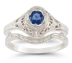 rings colored stones images Picks of the week 5 11 13 colored stone diamond engagement rings jpg