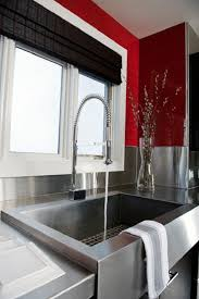 designer kitchen curtains contemporary kitchen curtains picture design idea and decors