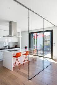 cuisine appartement cuisine appartement p