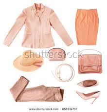 Apricot Color Apricot Shoes Stock Images Royalty Free Images U0026 Vectors