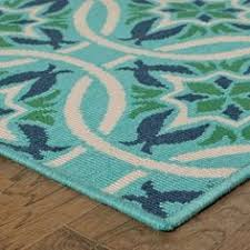 10x10 Outdoor Rug Tortola Rug Collection Outdoor Rugs Porch And Indoor Outdoor Rugs