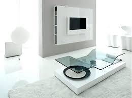 Home Interior Design Ideas Photos Home Furniture Design Ideas Inspiring Living Room Decorating Ideas