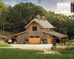 Quaker Barn Home Designs This Connecticut Backyard Barn Is Just One Of Dozens Of Different