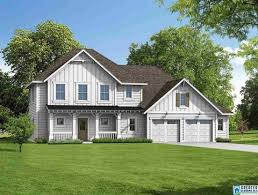 stonegate trussville al real estate u0026 homes for sale movoto